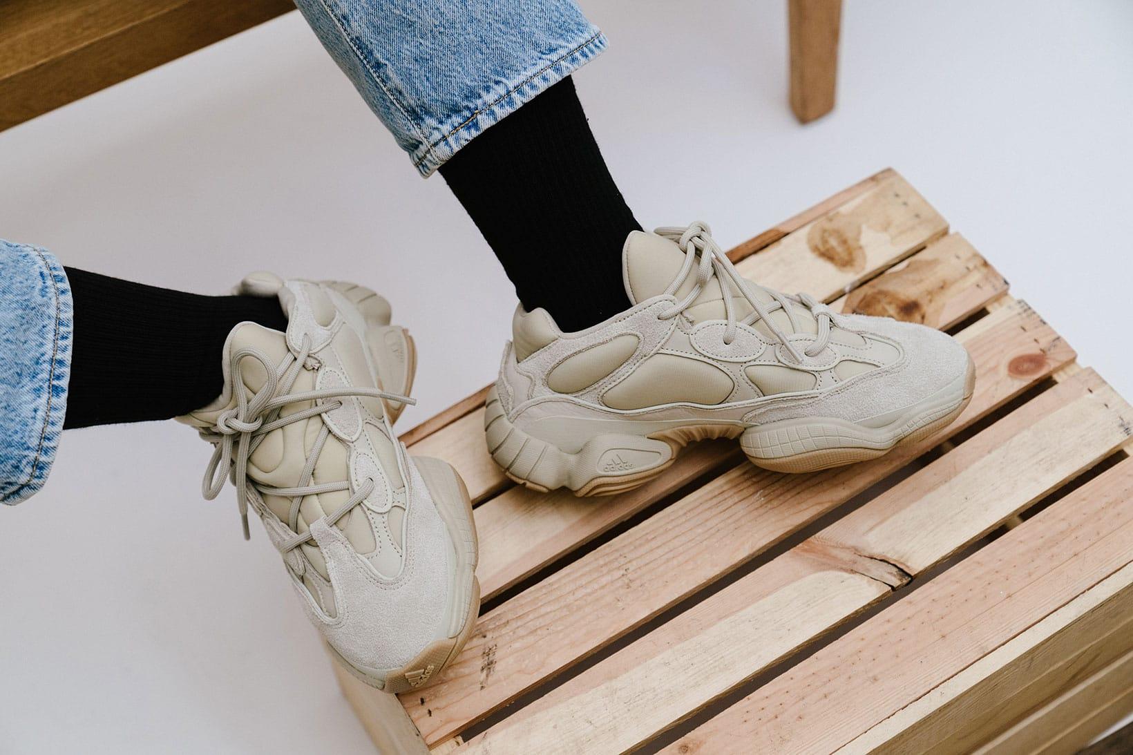 adidas originals yeezy boost 500