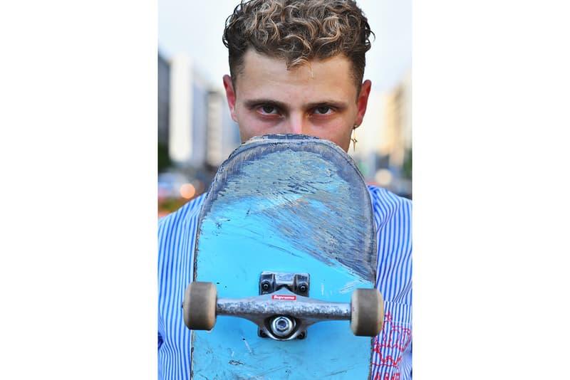 adidas skateboarding blondey mccoy supreme
