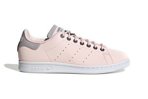 Picture of adidas' New aditech Stan Smith Uses Thermal Reflective Technology