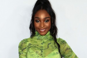 Picture of The Best Celebrity Style This Week: Normani, Solange and More
