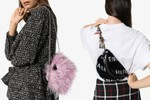 Picture of 12 Faux Fur & Teddy Shearling Designer Bags You Need for the Holiday Season