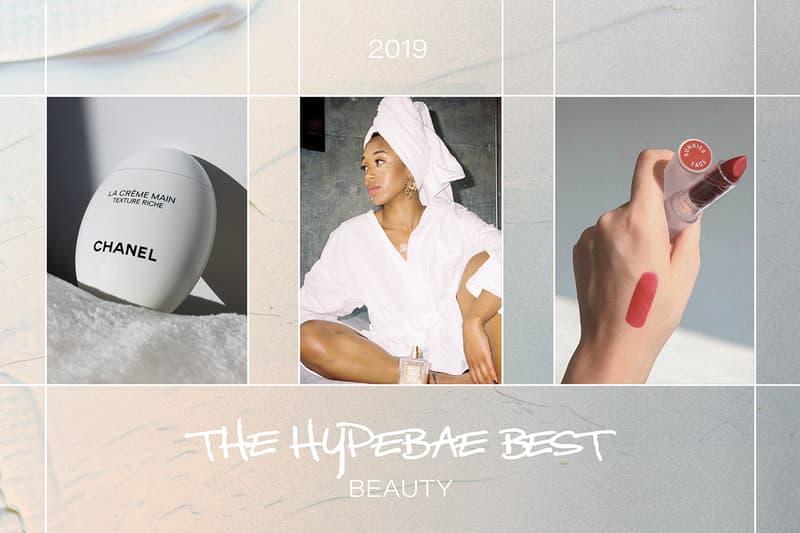 makeup beauty skincare chanel hand cream kitty cash sunnies face fluffmatte lipstick swatch