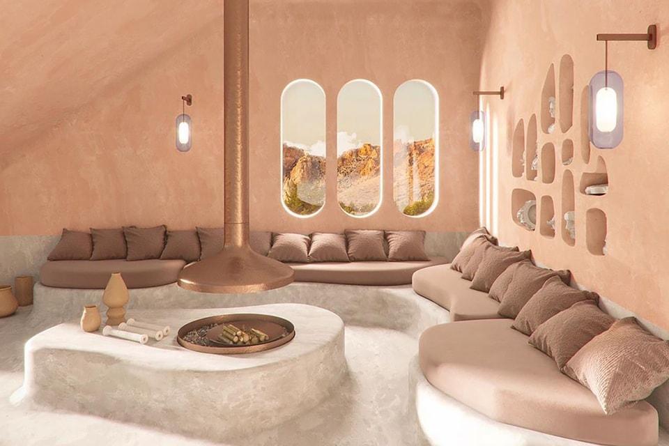 20 Modern Interior Design Ideas For You