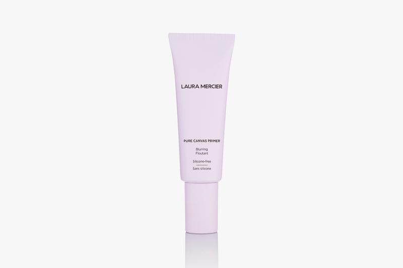 Laura Mercier Pure Canvas Primer Collection Blurring
