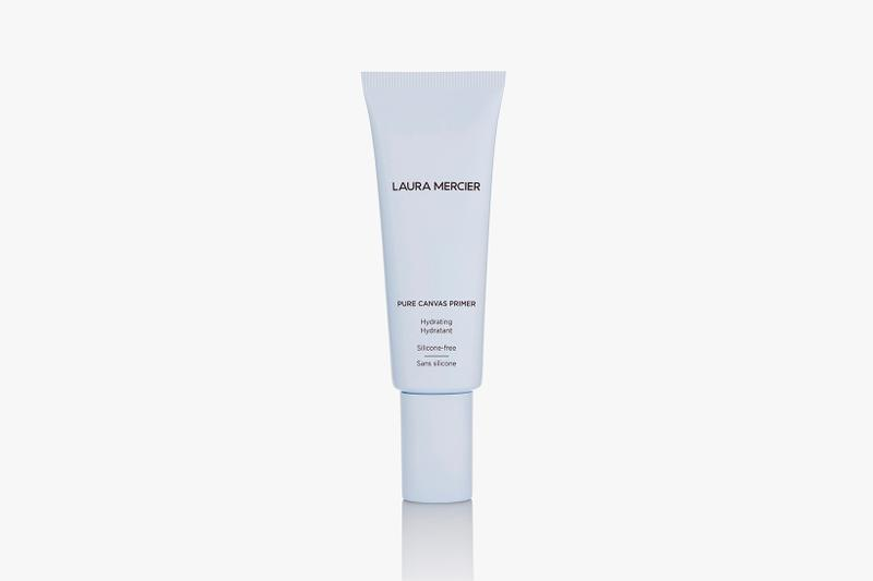 Laura Mercier Pure Canvas Primer Collection Hydrating
