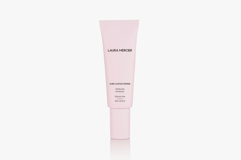 Laura Mercier Pure Canvas Primer Collection Perfecting
