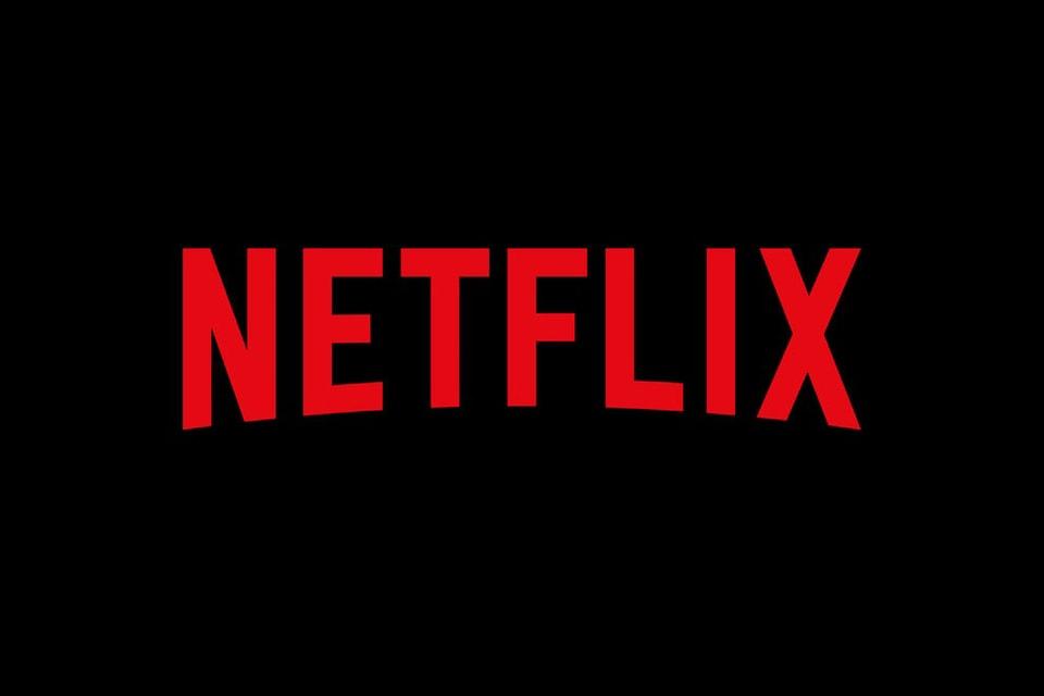 Netflix Partakes in Meme Culture With Racy Viral Tweet