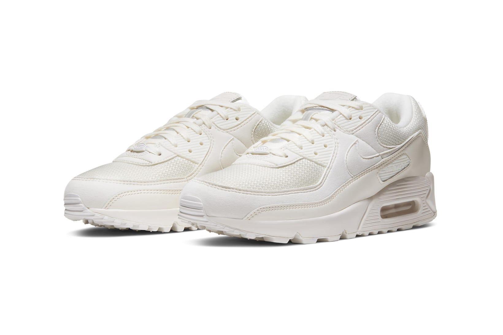 Nike Air Max 90 30th Anniversary