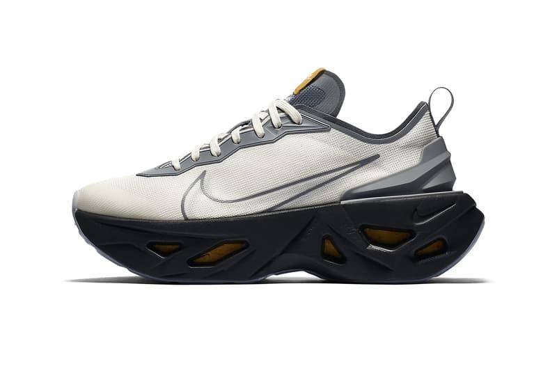 nike zoom x vista grind womens sneakers gold pink grey black shoes footwear sneakerhead