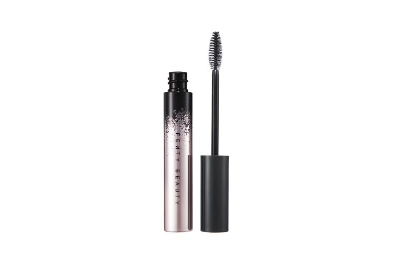 Fenty Beauty Rihanna Full Frontal Mascara Makeup Product