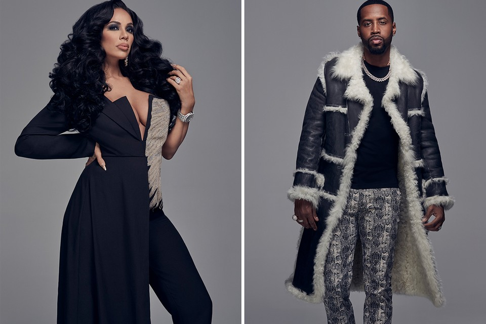 Here's Why Season 10 of 'Love & Hip Hop: New York' Is the One to Watch