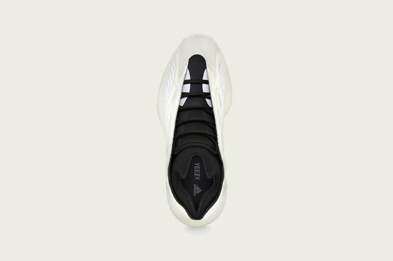 adidas Originals YEEZY 700 V3 Azael Kanye West