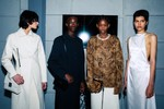 Picture of A Backstage Look at 1017 ALYX 9SM's FW20 Show at Paris Fashion Week Men's