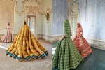 Picture of Moncler Genius Presents the Exaggerated 1 Moncler Pierpaolo Piccioli Collection