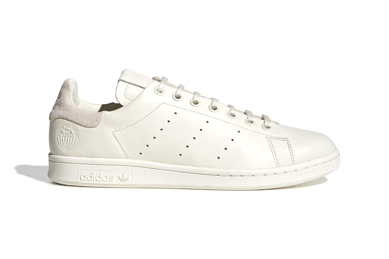 adidas Originals' Stan Smith Recon