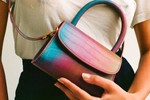 Picture of These Are the Best Affordable Designer Bags to Shop in 2020