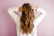 The 12 Best Scalp Care Products for Achieving a Healthy Scalp