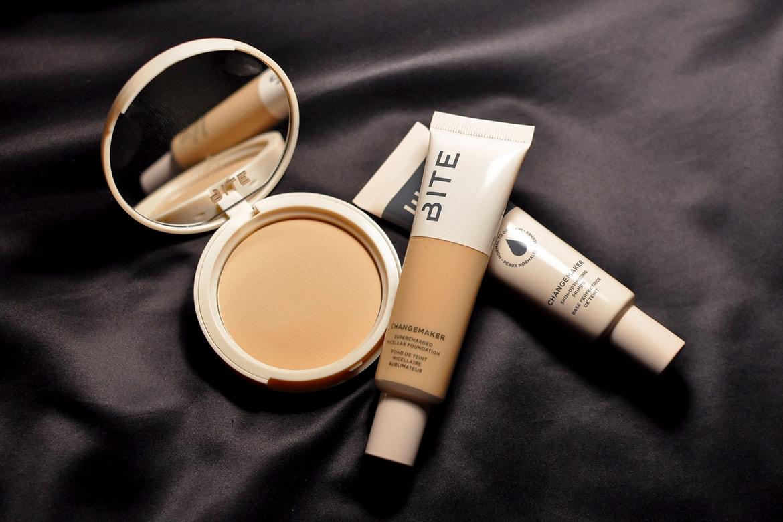 Changemaker Skin-Optimizing Primer by BITE Beauty #16
