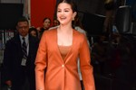 Picture of The Best Celebrity Style This Week: Selena Gomez, Rosalía and More