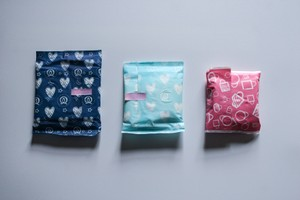 Picture of State Schools and Colleges in England Will Soon Have Access to Free Period Products