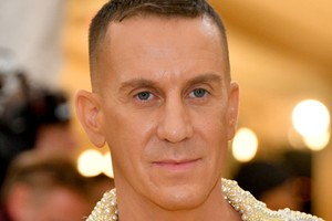 Picture of Jeremy Scott Is the Latest Designer to Relocate Runway Show From NYFW