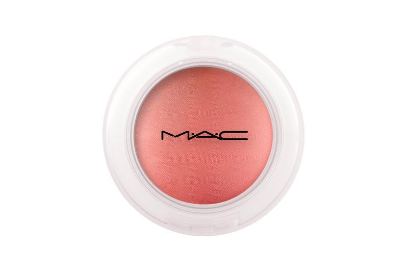 MAC Cosmetics Glow Play Blush Grand