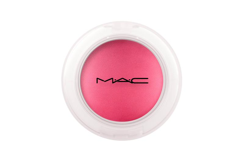 MAC Cosmetics Glow Play Blush No Shame