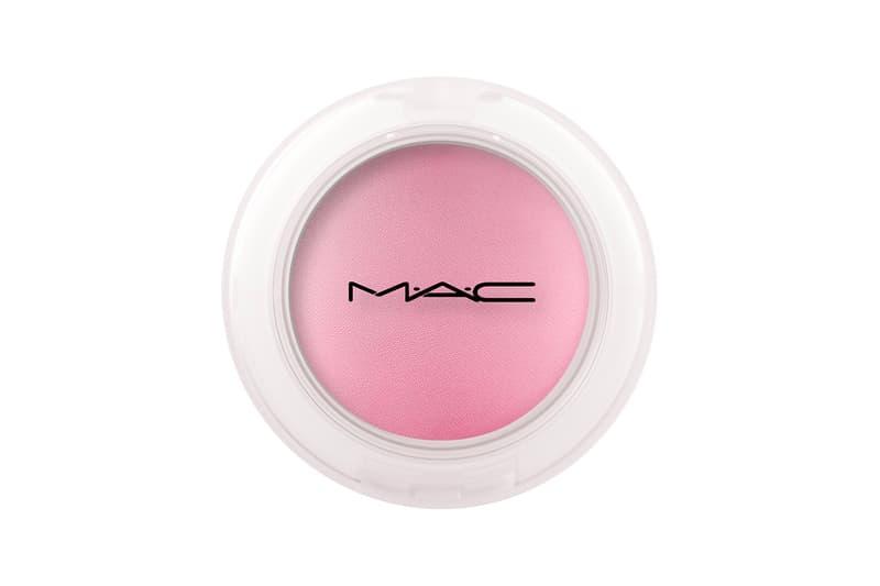 MAC Cosmetics Glow Play Blush Totally Synced