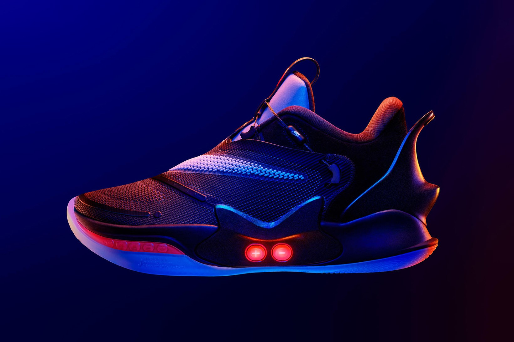 nike basketball shoes upcoming releases