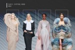 Picture of The Top 7 Shows at Paris Couture Week SS20