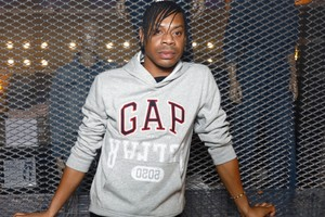 Picture of Telfar Reveals Upcoming Collaboration With GAP
