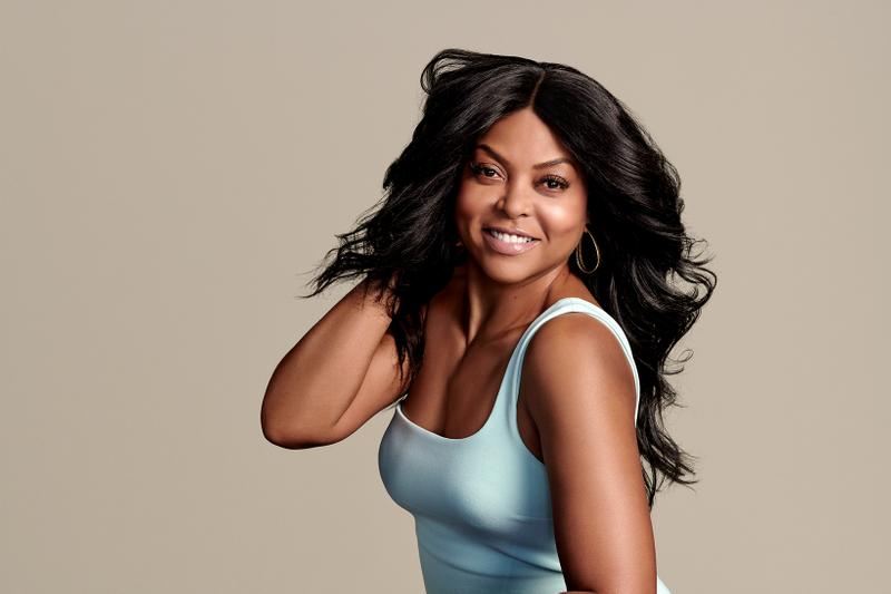 tph by taraji p henson haircare line target shampoos conditioners masks