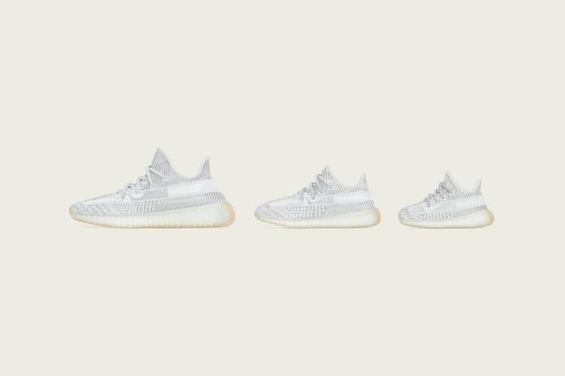 "adidas Originals YEEZY BOOST 350 V2 ""Yeshaya"" Kanye West"