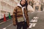 Picture of See Every Piece From the BAPE x Coach Collection