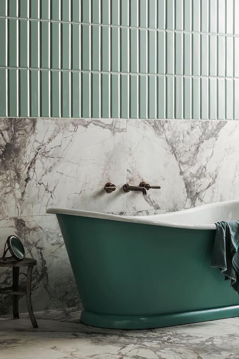 Stylish Bathroom Design Ideas for Modern Homes | HYPEBAE