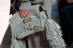 Picture of Fendi's New FW20 Accessories Range From Micro-Mini to Oversize