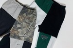 Picture of Frankie Collective's Latest Vintage Rework Sweatpants Have Sold Out in Hours