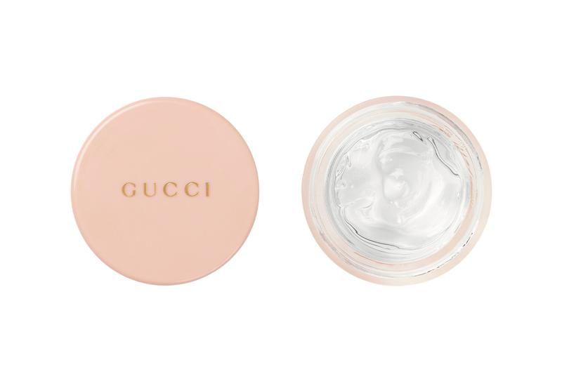 Gucci Beauty Face Gloss