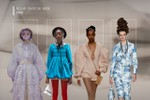 Picture of The Top 6 Shows and Runway Trends at Milan Fashion Week FW20