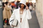 Picture of Milan Fashion Week FW20 Street Style Is Filled With Of-The-Moment Accessory Trends