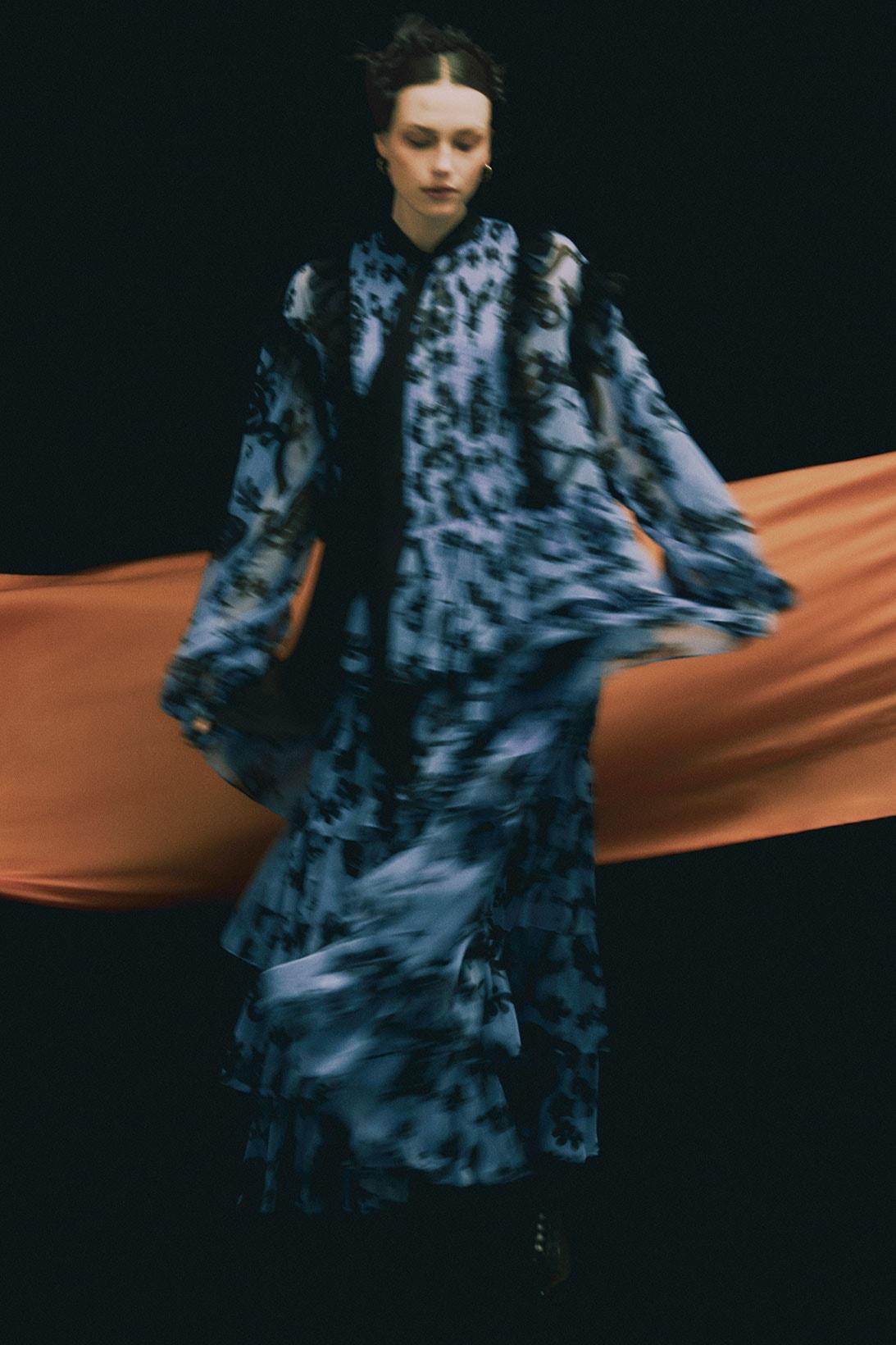 Minju Kim Next In Fashion Winner Interview Hypebae