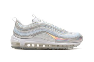 Picture of Shine Bright in Nike's Latest Iridescent Air Max 97 Sneaker