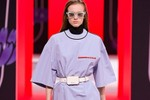Picture of Prada's FW20 Collection Presents a Multi-Functional Wardrobe