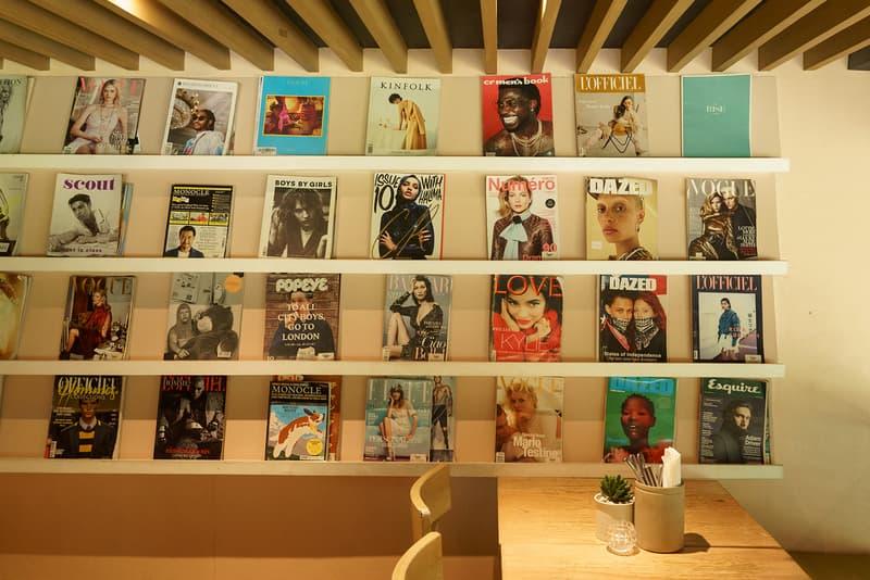 sunnies cafe brunch manila philippines bgc restaurants magazines