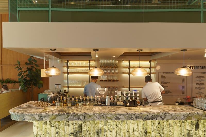 sunnies cafe brunch manila philippines bgc restaurants
