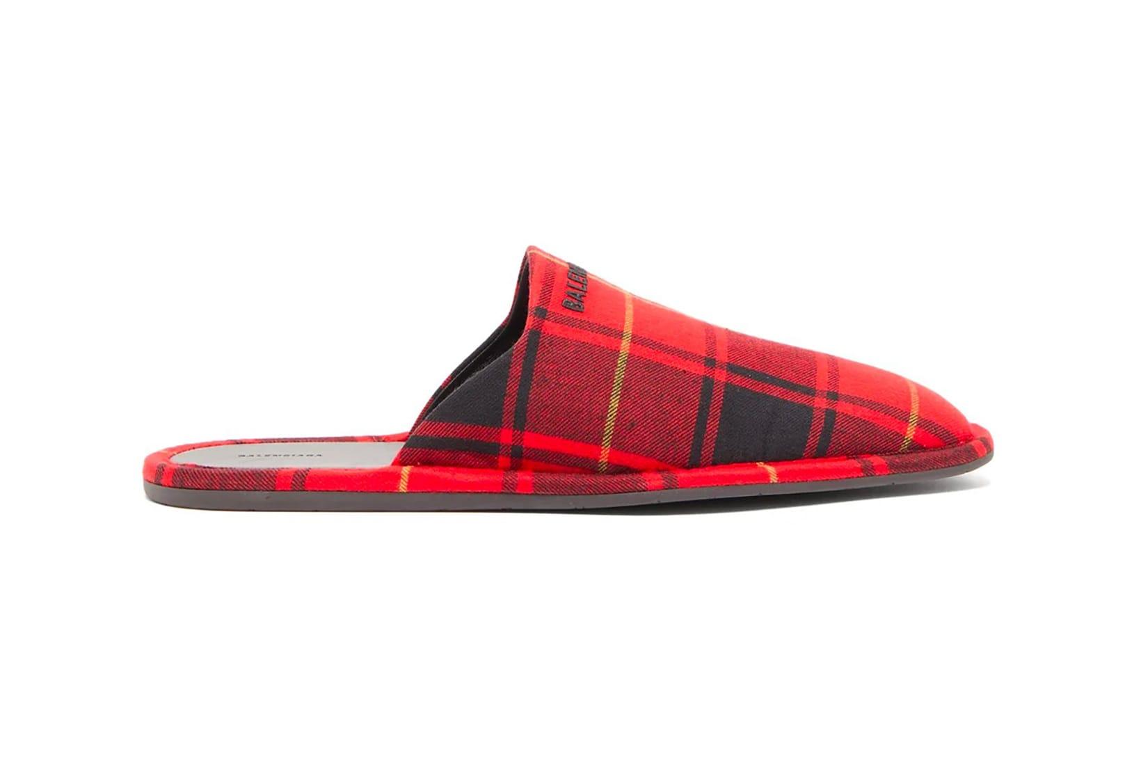 Balenciaga Shoes Cheap, Buy Cheapest Balenciaga Shoes Fake Sale