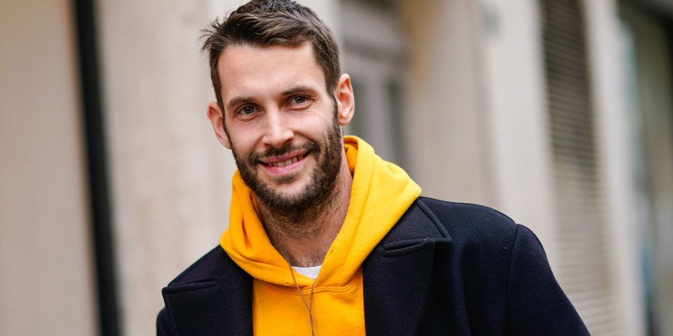 Take a Free Fashion Business Class Featuring Advice From Simone Porte Jacquemus