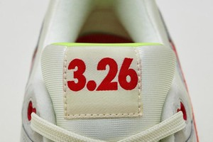 Picture of For Air Max Day, GOAT Hides $3.26 USD Sneakers On Homepage