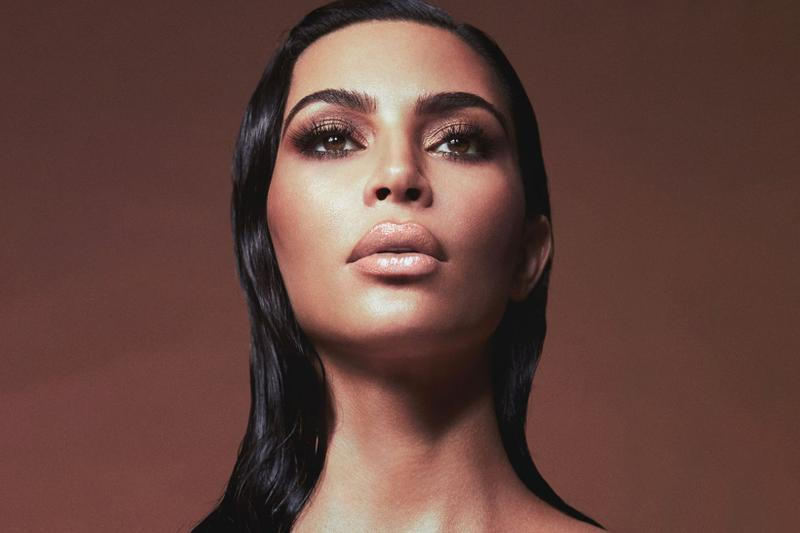 kim kardashian west kkw beauty classic 2 eyeshadow palette neutrals earth tones nude lip gloss makeup