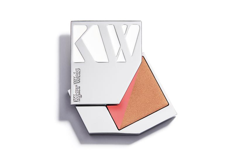 kjaer weis nude naturally collection lipsticks clean beauty makeup organic cosmetics sustainable
